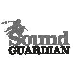 soundguardian
