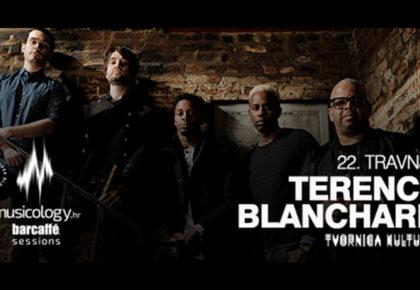 TERENCE BLANCHARD 6