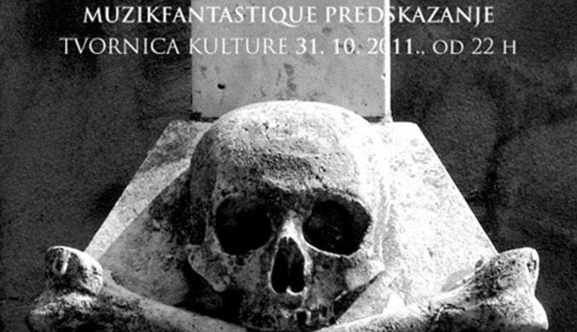 tvornica_kulture_31.10.