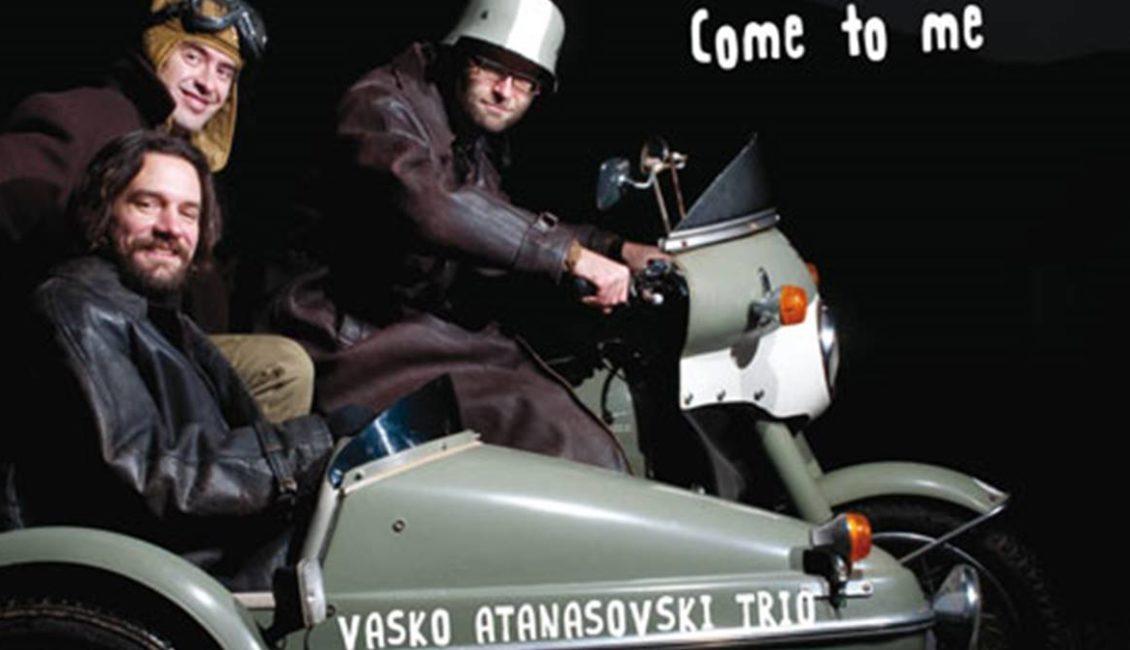 tvornica_kulture_VASKO