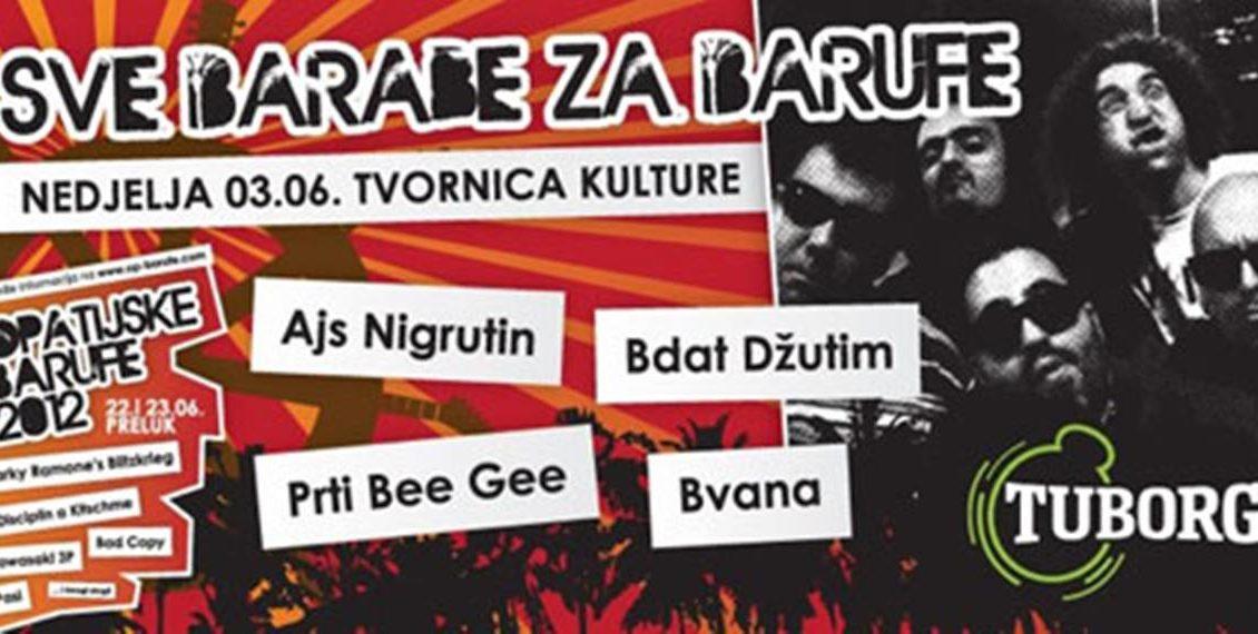 tvornica_kulture_barabe
