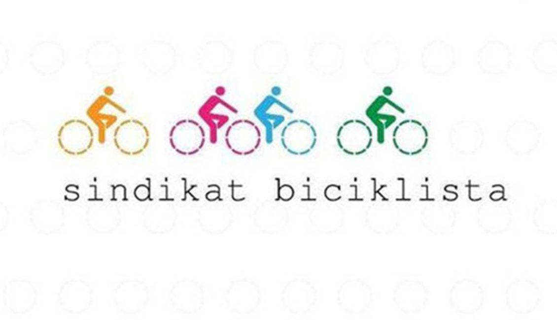 tvornica_kulture_biciklisti