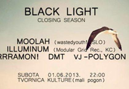 tvornica_kulture_black_light
