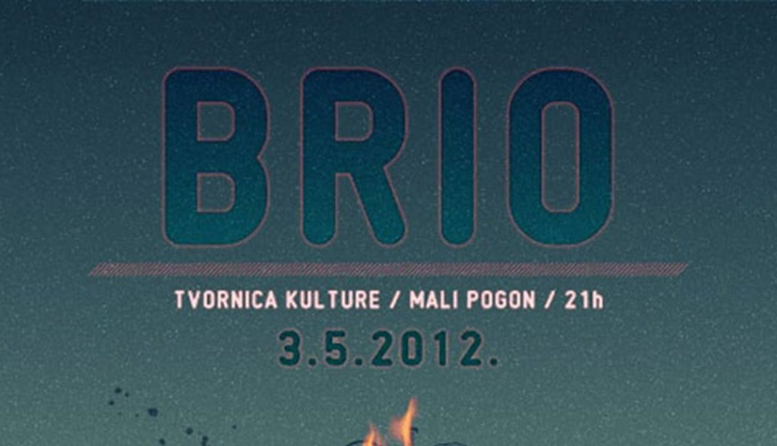 tvornica_kulture_brio
