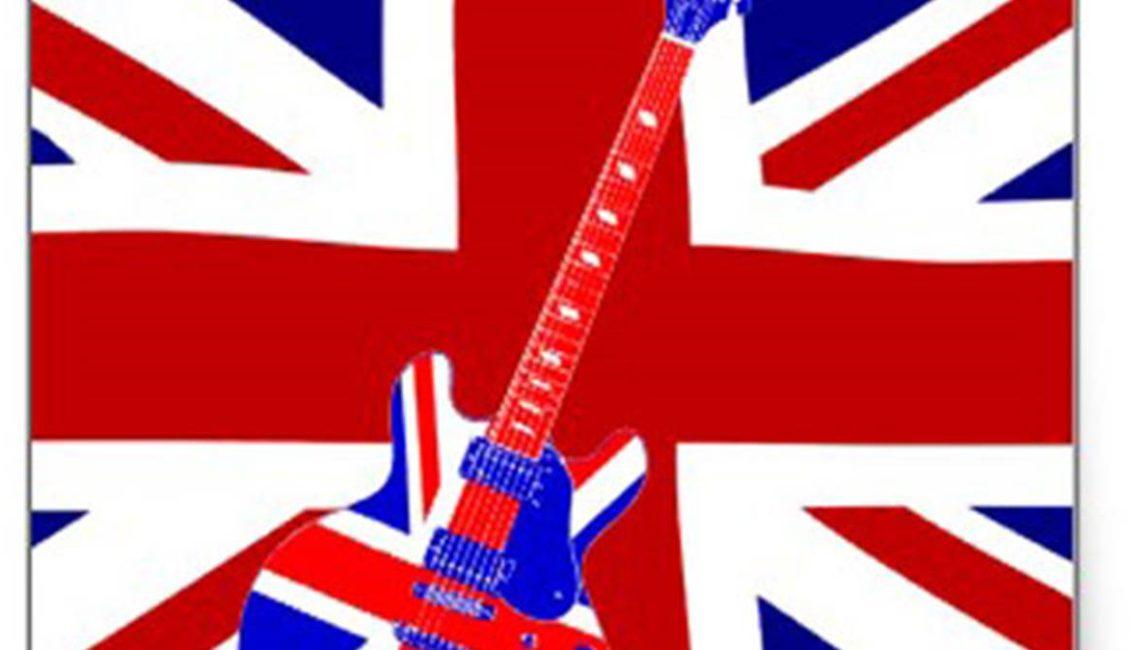 tvornica_kulture_britpop