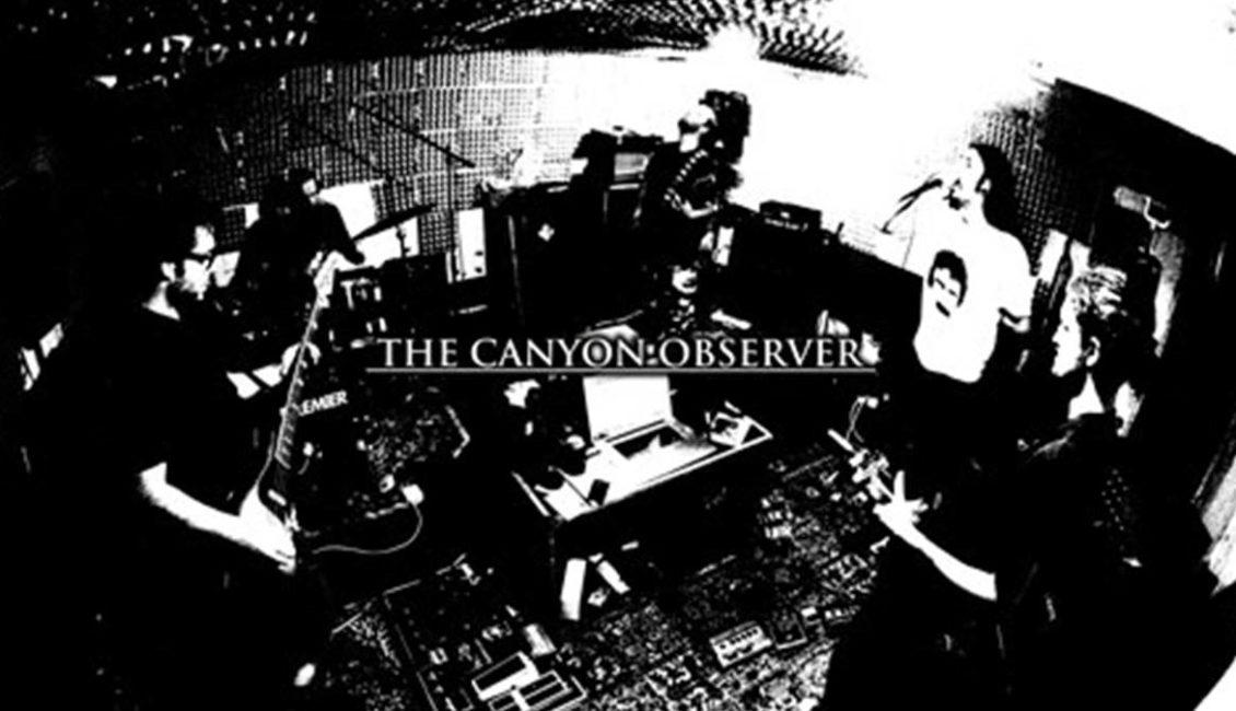 tvornica_kulture_canyon_observer