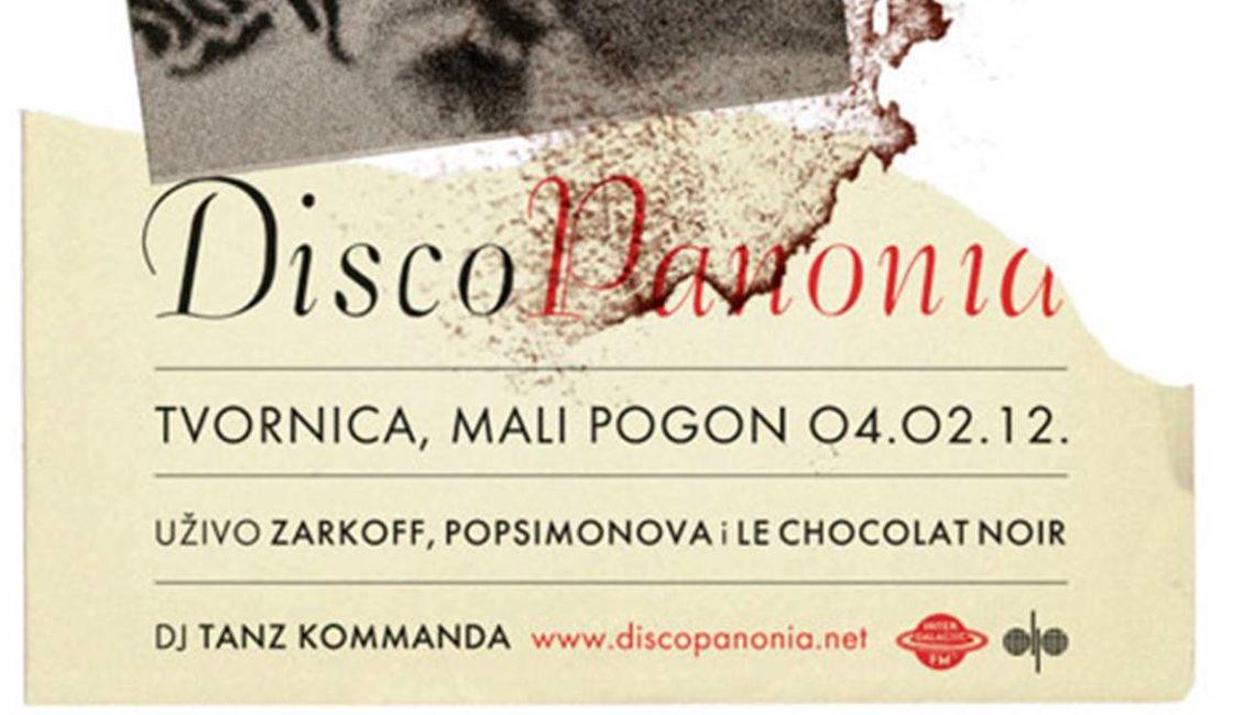 tvornica_kulture_disco