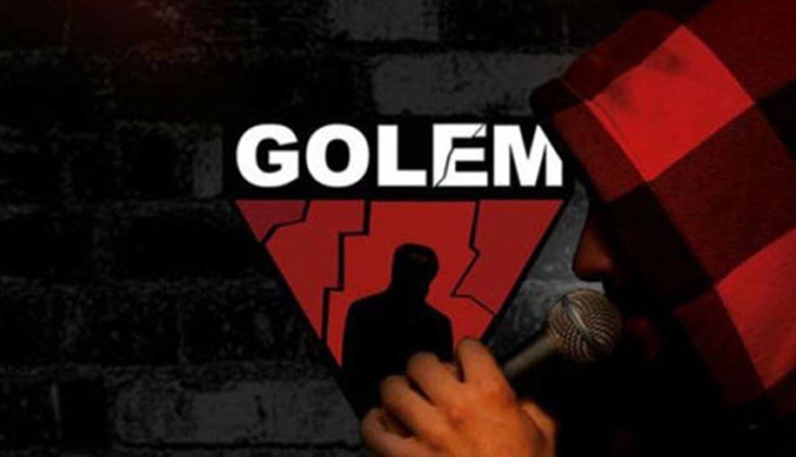 tvornica_kulture_golem