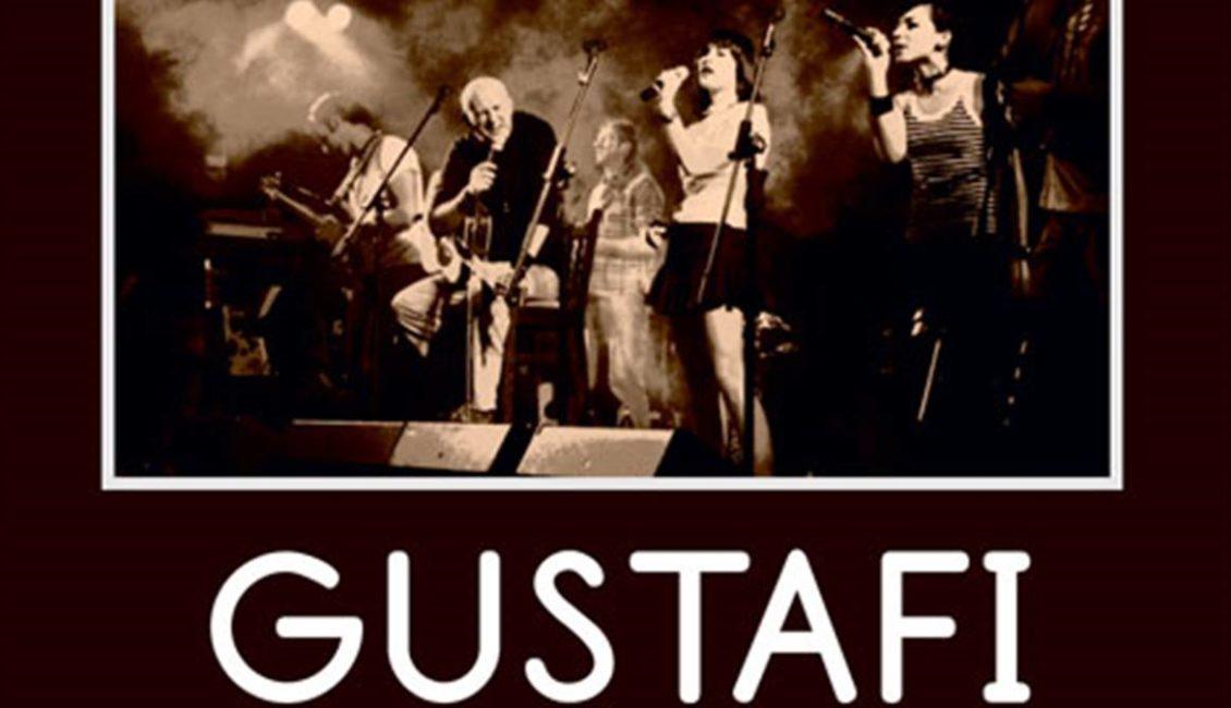 tvornica_kulture_gustafi