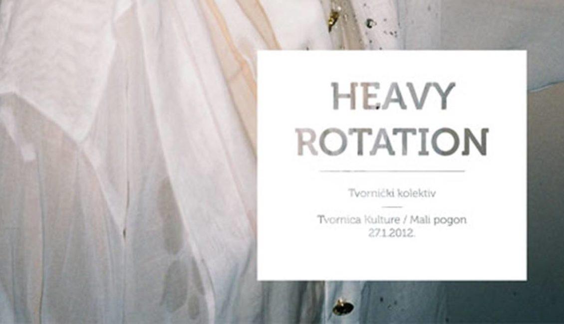 tvornica_kulture_heavy_rotation