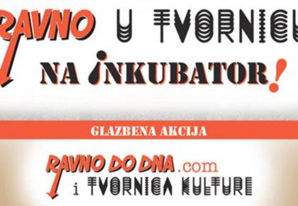 tvornica_kulture_inkubator