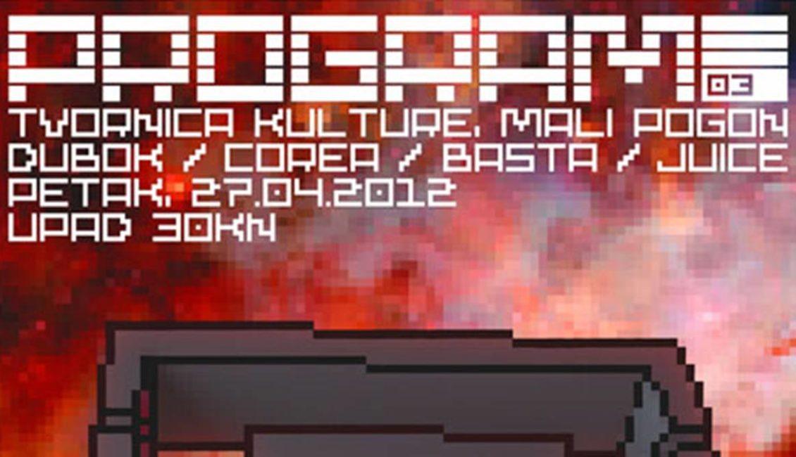 tvornica_kulture_program3