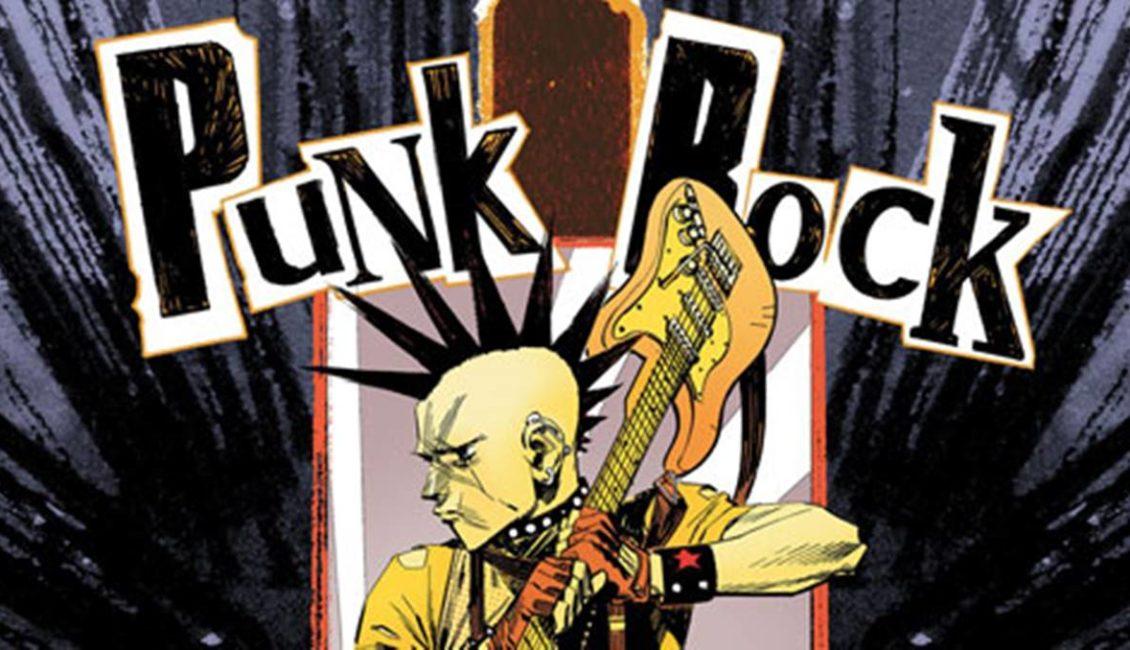tvornica_kulture_punk