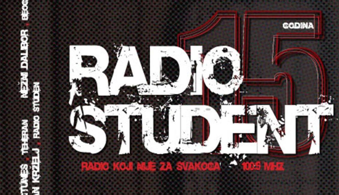 tvornica_kulture_radio_student