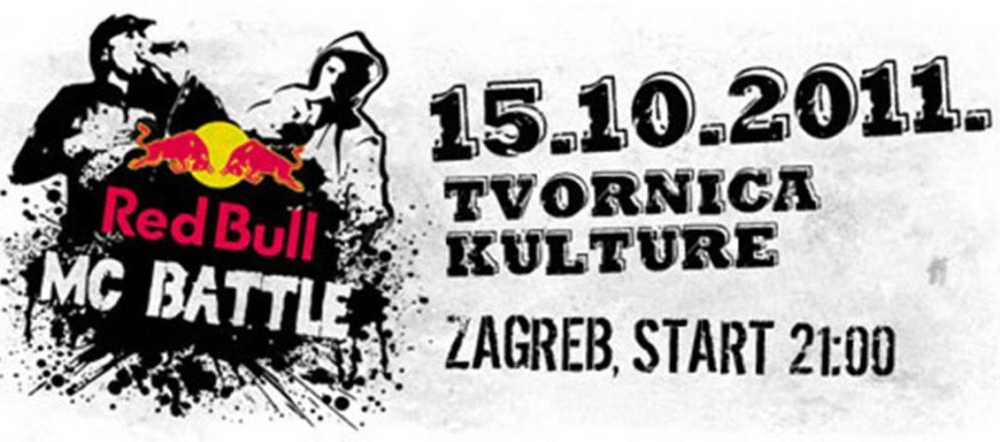 tvornica_kulture_red_bull