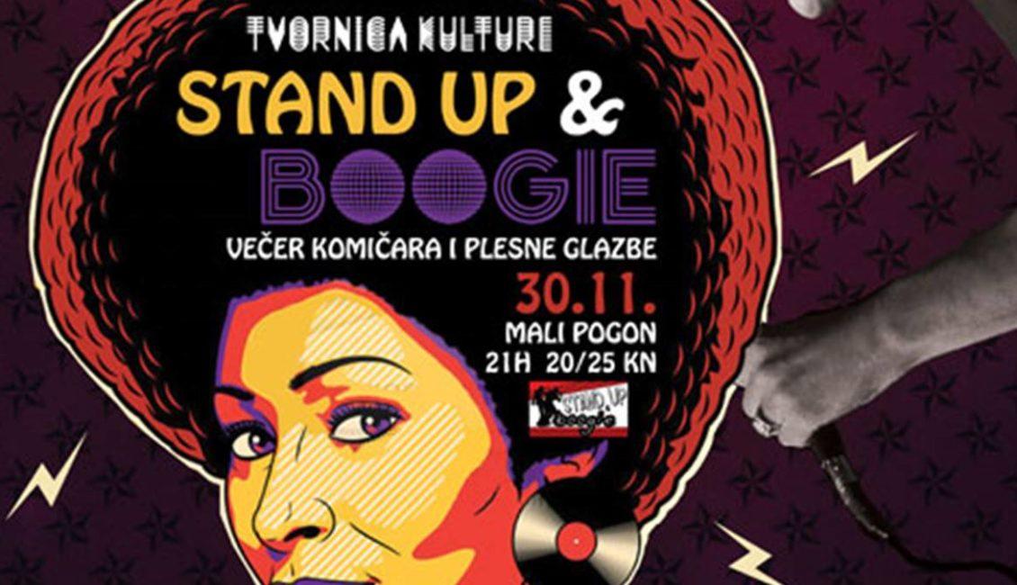 tvornica_kulture_stand_up