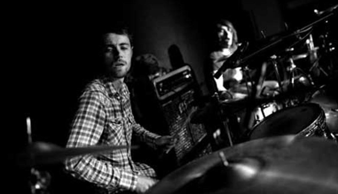 tvornica_kulture_the_shaking_sensations