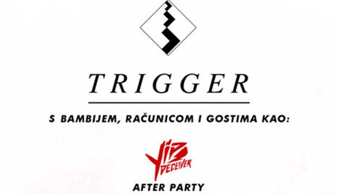 tvornica_kulture_trigger