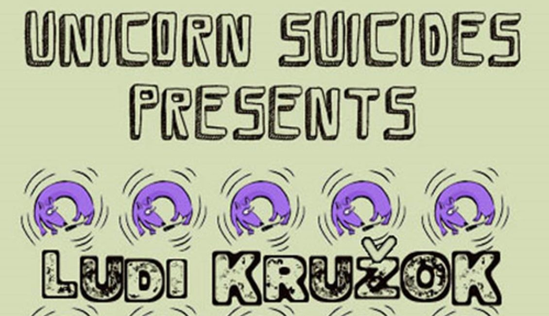 tvornica_kulture_unicorn_suicides