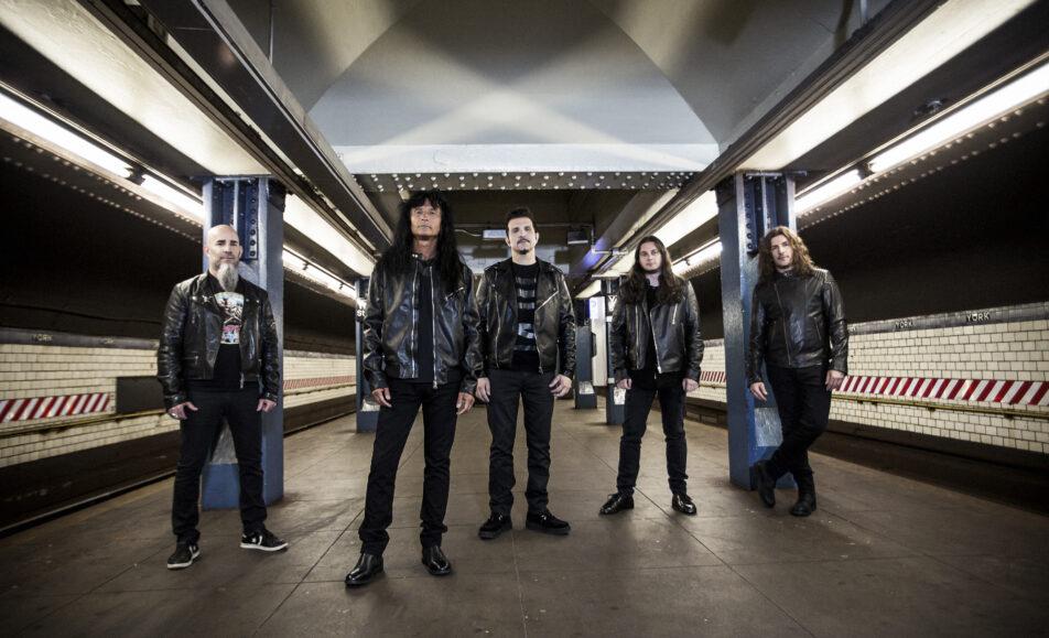 Anthrax 6